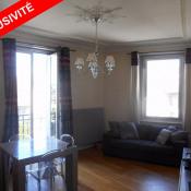 vente Appartement 5 pièces Belfort