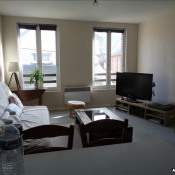 Rental apartment Montivilliers 515€cc - Picture 2