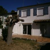location Maison / Villa 7 pièces Cazilhac