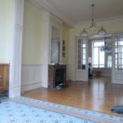 Lille, House / Villa 8 rooms, 285 m2