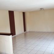 vente Maison / Villa 3 pièces Cusset