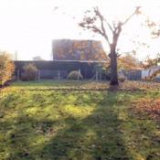 Terrain 800 m² Corbeil-Essonnes (91100)