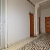 Nîmes, Appartement 5 pièces, 92 m2