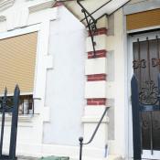 vente Maison / Villa 5 pièces Étain