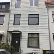 Bremen, Apartment 3 rooms,