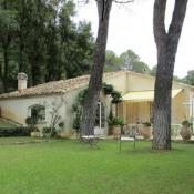 vente Maison / Villa 10 pièces Tresques