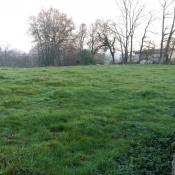 Terrain 1217 m² Saint Benigne (01190)