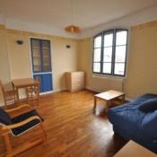 location Appartement 1 pièce Chalon sur Saone