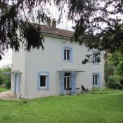 vente Maison / Villa 6 pièces Dole