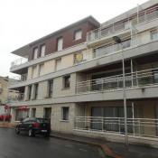location Appartement 3 pièces Malo-les-Bains