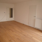 location Appartement 5 pièces Pantin