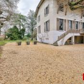 Ecully, Maison / Villa 8 pièces, 190 m2