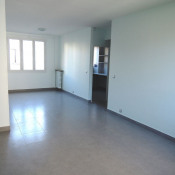 location Appartement 2 pièces Malakoff