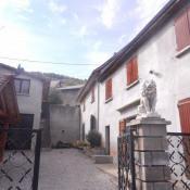 vente Maison / Villa 4 pièces La Mure