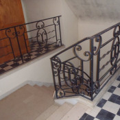 Villers Bocage, Propriété 11 pièces, 275 m2