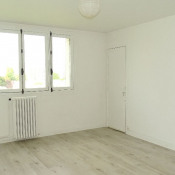 Location appartement Bagneux