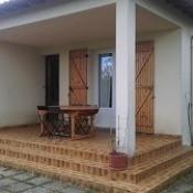 location Maison / Villa 3 pièces Pibrac