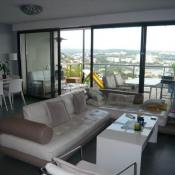 vente Appartement 3 pièces Marseille 16 Eme