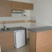 location Appartement 2 pièces Brive la Gaillarde