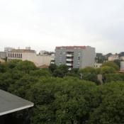 Nîmes, Appartement 2 pièces, 47 m2