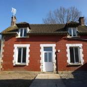 location Maison / Villa 4 pièces Vauxaillon