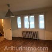 Vente maison / villa Auray 162600€ - Photo 2