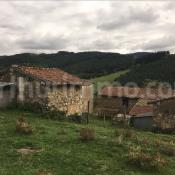 Vente maison / villa Joux 129000€ - Photo 4