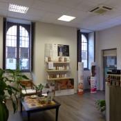 Avignon, магазин 6 комнаты, 75 m2