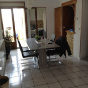 Location maison / villa St quentin 560€ CC - Photo 2
