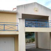 Valence, Studio, 28 m2