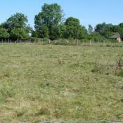 Terrain 1500 m² Ardouval (76680)