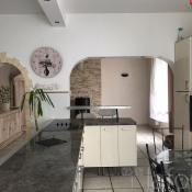 vente Maison / Villa 4 pièces Petite Foret