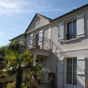 location Maison / Villa 10 pièces Sucy-en-Brie