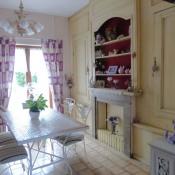 vente Maison / Villa 6 pièces Hellemmes-Lille