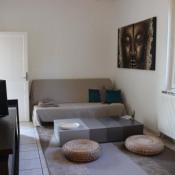 Latresne, Appartement 3 pièces, 62 m2