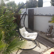 Saint Médard en Jalles, Maison / Villa 2 pièces, 30,52 m2