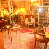 Paris 16ème, квартирa 6 комнаты, 160 m2