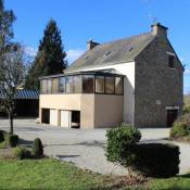 vente Maison / Villa 7 pièces Ploermel