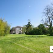 La Rochelle, Собственность 10 комнаты, 326 m2