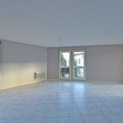 Avignon, квартирa 4 комнаты, 86,97 m2