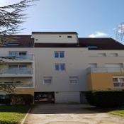 Saint Rémy, Appartement 3 pièces, 72 m2
