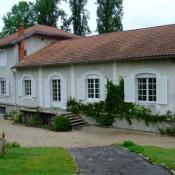 vente Maison / Villa 15 pièces Rion des Landes