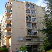 Oullins, Appartement 2 pièces, 55 m2