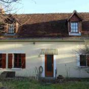 vente Maison / Villa 4 pièces St Jean St Germain