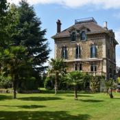 Lagny sur Marne, Proprietà 10 stanze , 440 m2