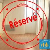 Ternay, Appartement 2 pièces, 38 m2