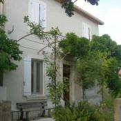 Sarrians, Maison de ville 6 pièces, 125 m2