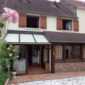 vente Maison / Villa 3 pièces Mouy