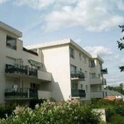 location Appartement 3 pièces Boussy Saint Antoine