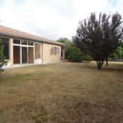 location Maison / Villa 4 pièces Muret